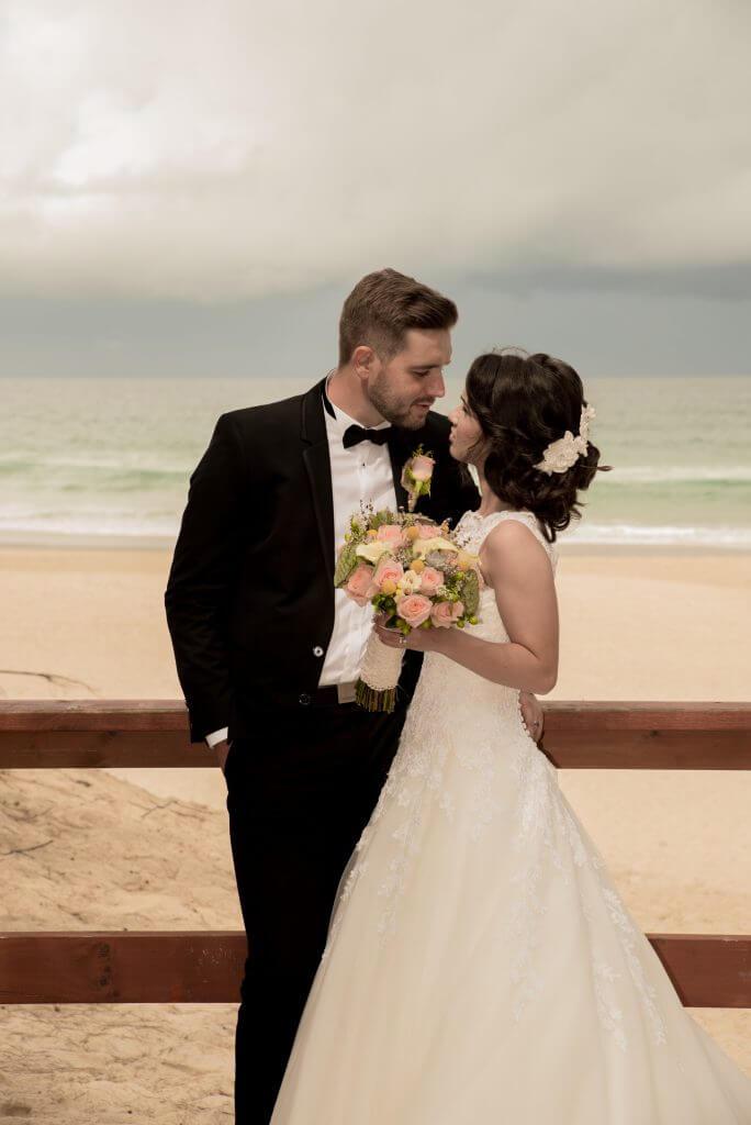 Jeff Goodwin Wedding Photography: Gold Coast Wedding Photography