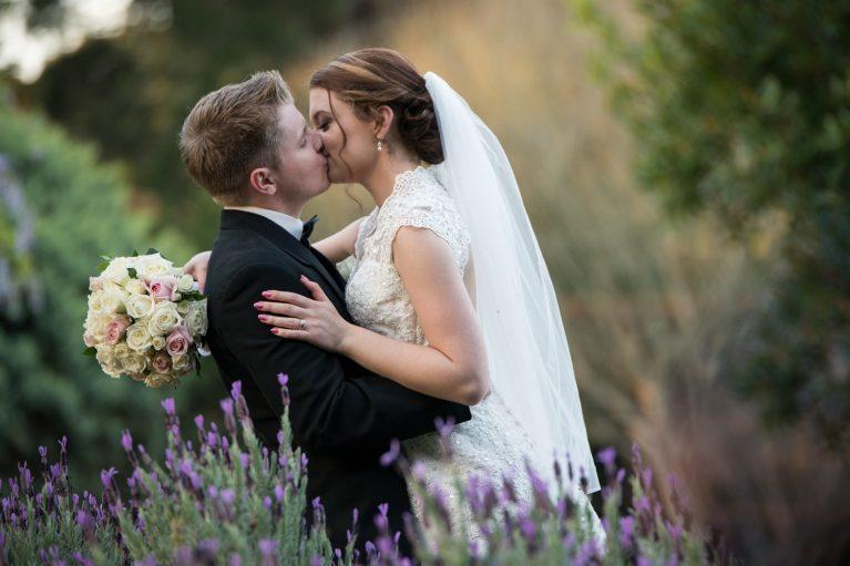 Jeff Goodwin Wedding Photography: Toowoomba Wedding Photography