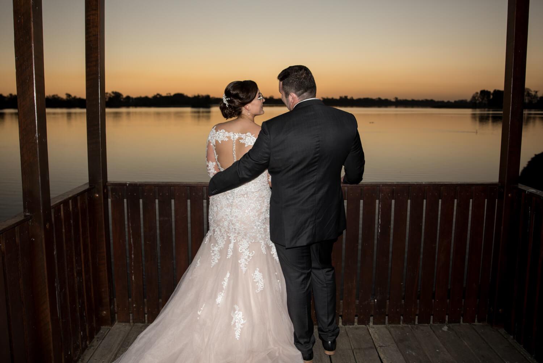 ipswich wedding photography videography
