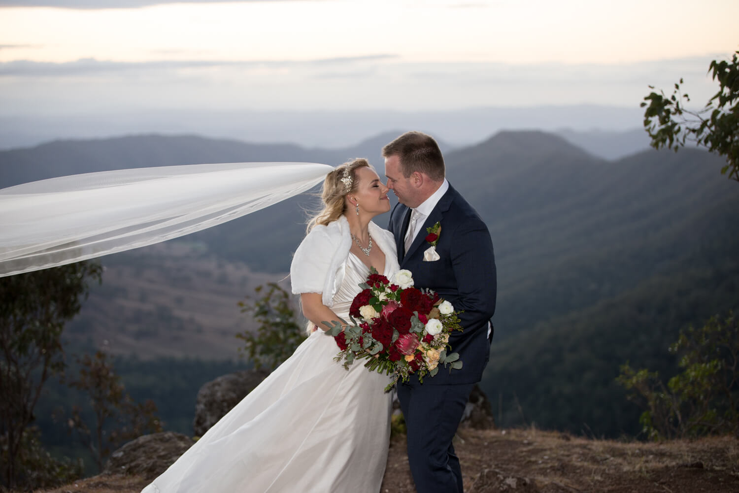 brisbane wedding photography videography