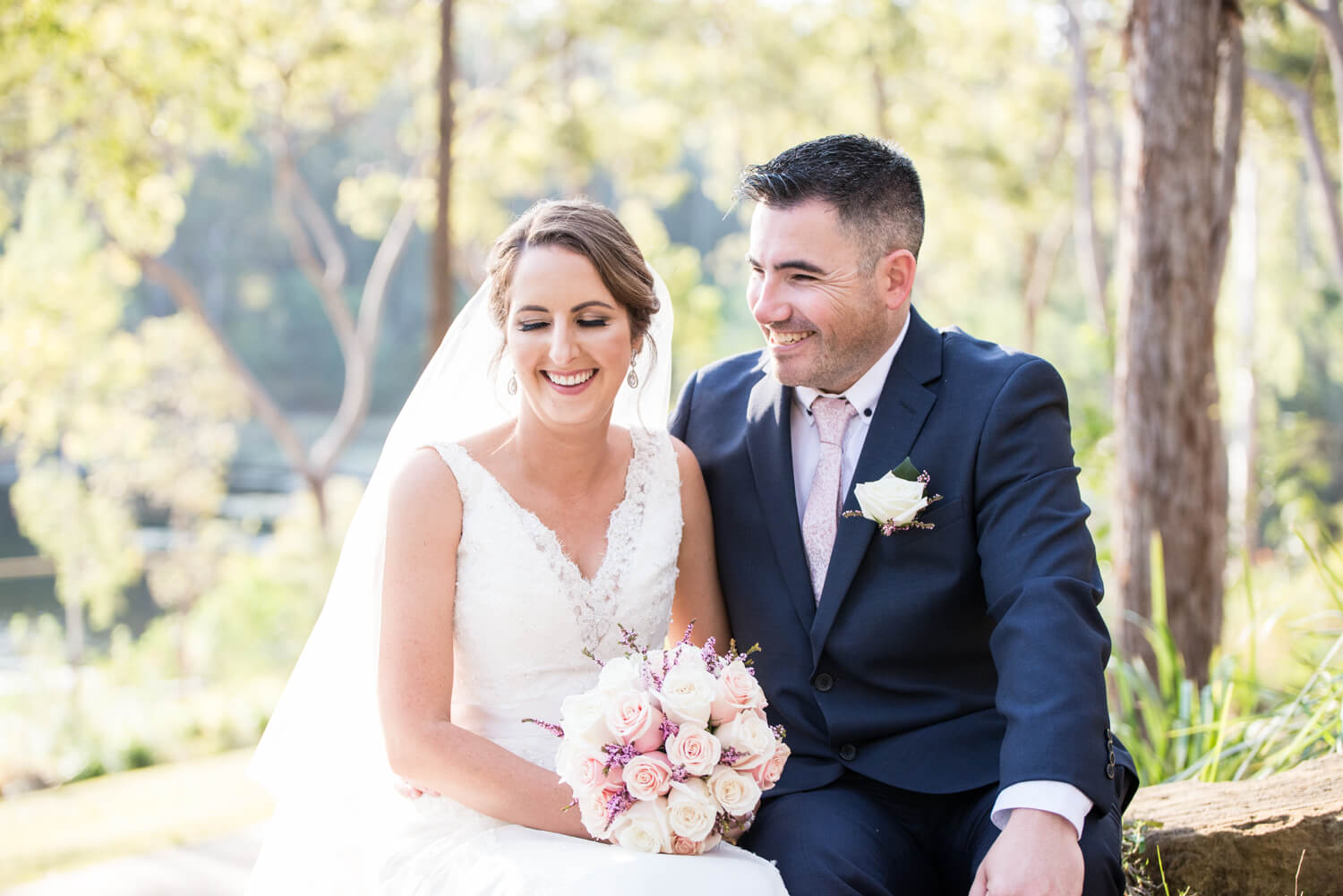 brisbane wedding photographers
