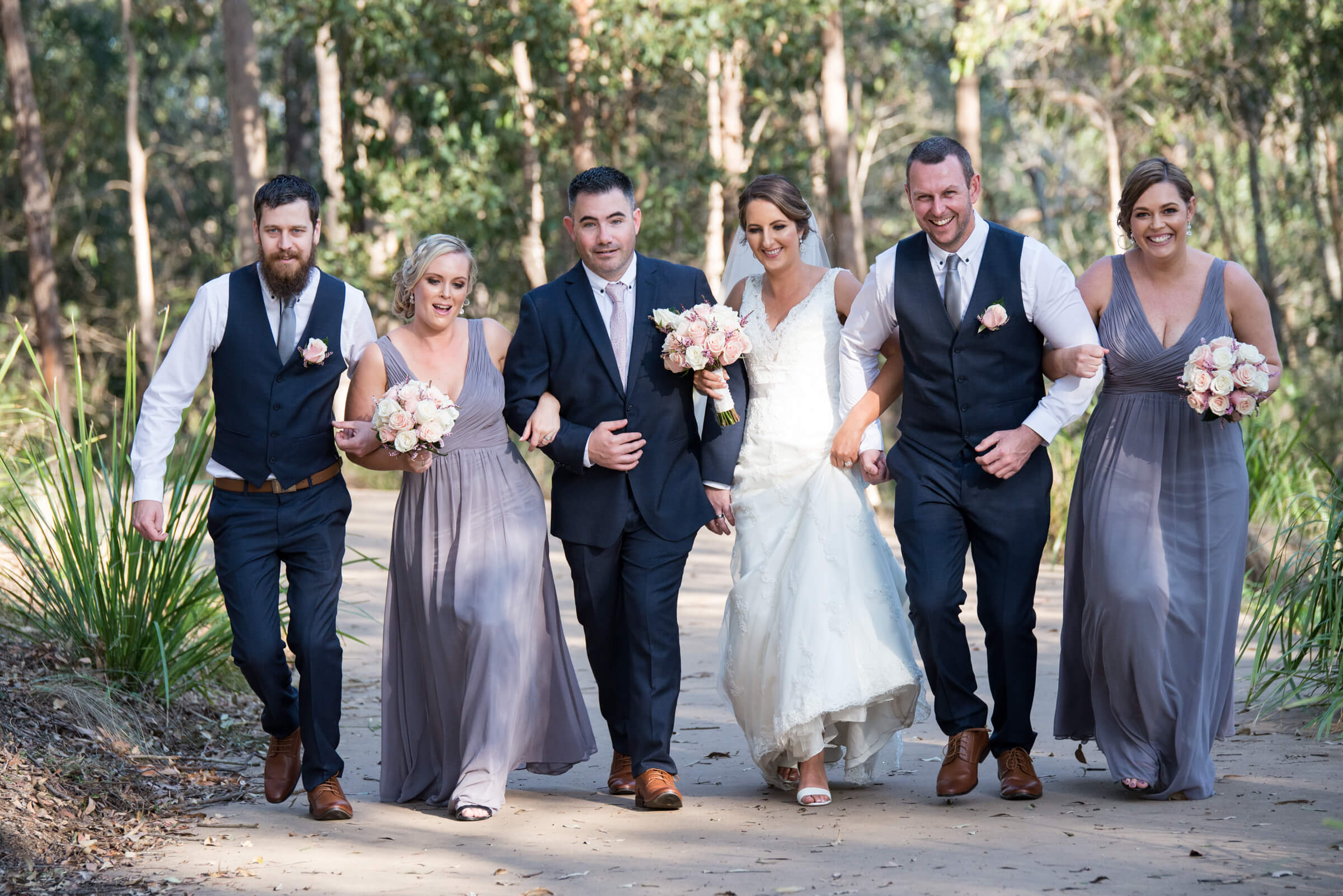 brisbane wedding photography